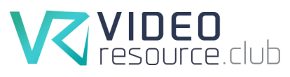 VideoResource.club